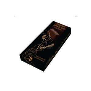 Cioccolato Modicano Fondente