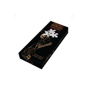Cioccolato al Gelsomino