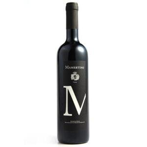 Mamertino-Nero-DAvola