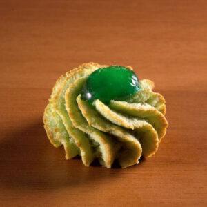Pistacchinelli - Artigiana Biscotti
