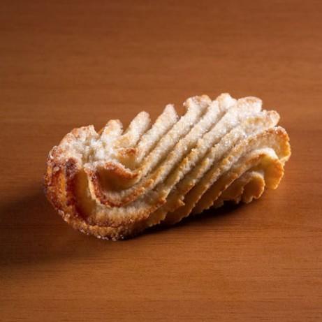Riccioli (Artigiana Biscotti)