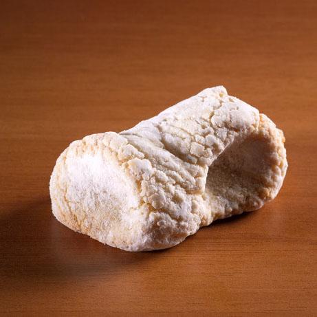 artigiana biscotti - pasticcino mandorle